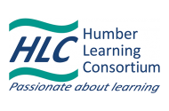 Humber Learning Consortium